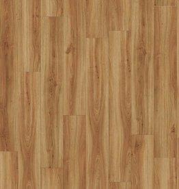 Moduleo Moduleo Transform Classic Oak 24850
