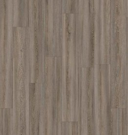 Moduleo Moduleo Transform Ethnic Wenge 28282