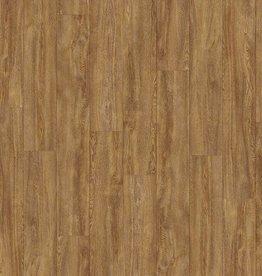 Moduleo Moduleo Transform Montreal Oak 24825