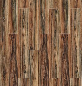 Moduleo Moduleo Transform Persian Walnut 20444
