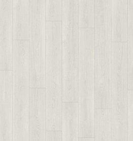 Moduleo Moduleo Transform Verdon Oak 24117