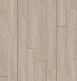 Moduleo Moduleo Transform Verdon Oak 24232