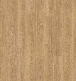 Moduleo Moduleo Transform Verdon Oak 24237