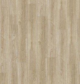 Moduleo Moduleo Transform Verdon Oak 24280