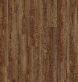 Moduleo Moduleo Transform Verdon Oak 24885