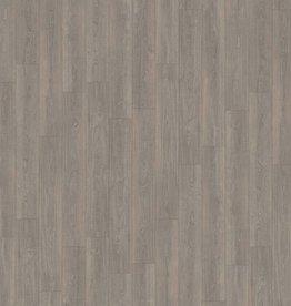 Moduleo Moduleo Transform Verdon Oak 24936
