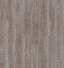 Moduleo Moduleo Transform Verdon Oak 24962