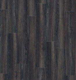 Moduleo Moduleo Transform Verdon Oak 24984