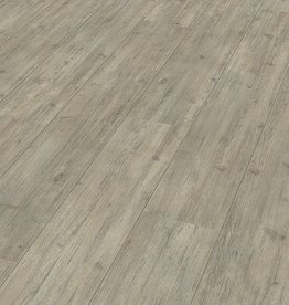 Meister Meister Premium LD 200 Patina Wood 6398