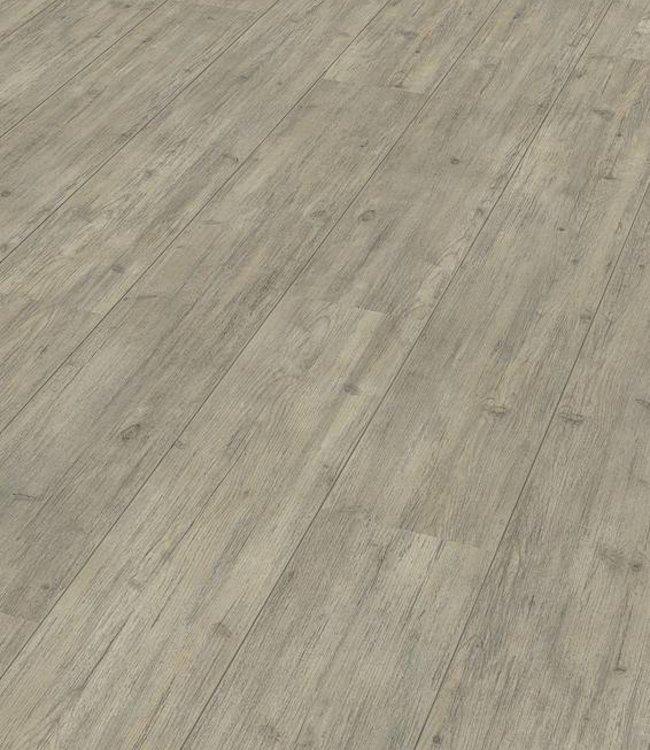 Meister Premium LD 200 Patina Wood 6398