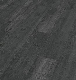 Meister Meister Premium LD 200 Black Pearl 6418