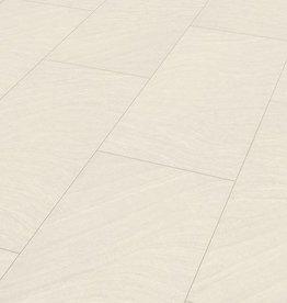 Niet meer leverbaar Meister Classic LB 85 Zandsteen Wit 6047
