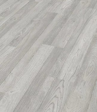 Meister Meister Classic LC75 6422 Brushed Wood