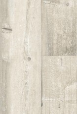 Berry Alloc BerryAlloc Smart 8 V4  Barn Wood light