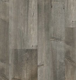 Berry Alloc BerryAlloc Smart 8 V4 Barn Wood grey