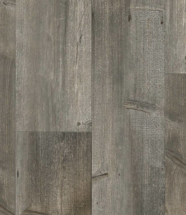 BerryAlloc Smart 8 V4 Barn Wood grey