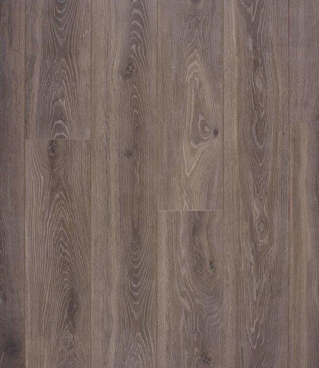 BerryAlloc Smart 8 V4 Bloom Dark Brown