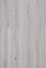 Berry Alloc BerryAlloc Smart 8 V4Bloom light grey