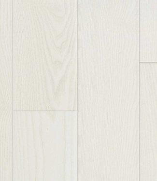Berry Alloc BerryAlloc Impuls V4 B&W white