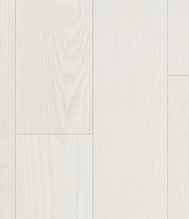 BerryAlloc Impuls V4 B&W white