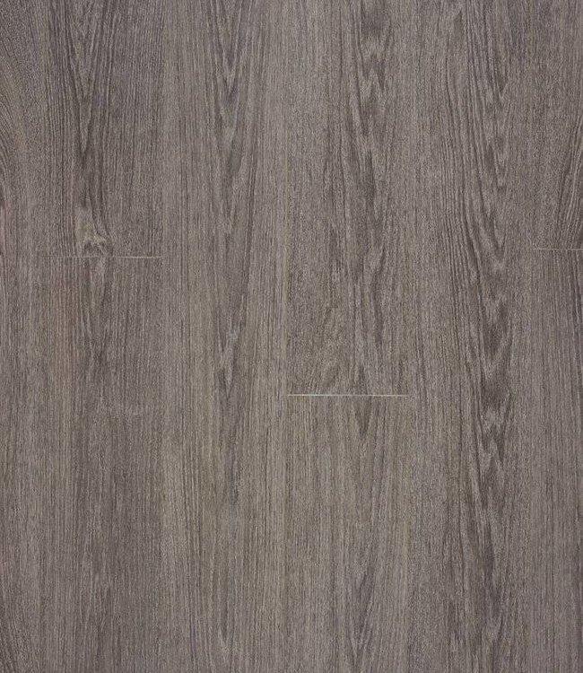 BerryAlloc Impuls V4 Charme dark grey