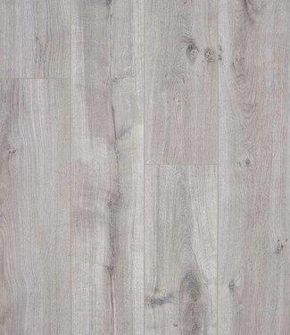 Berry Alloc BerryAlloc Impuls V4 Spirit light grey