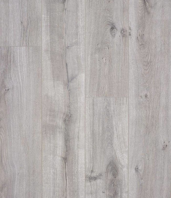 BerryAlloc Impuls V4 Spirit light grey