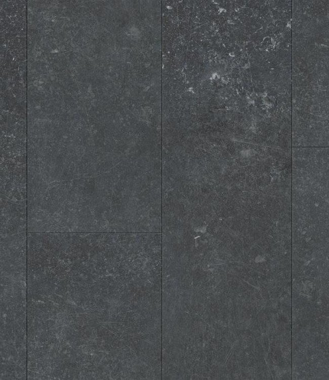 BerryAlloc Ocean V4 Stone Dark Grey