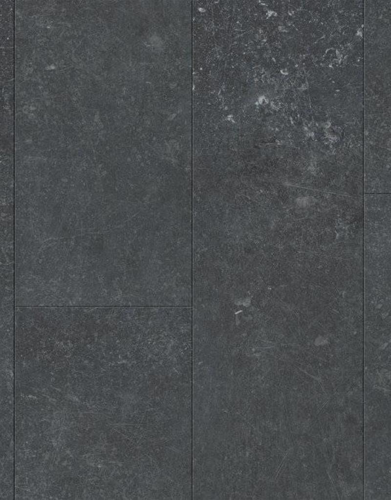 Berry Alloc BerryAlloc Ocean V4 Stone Dark Grey