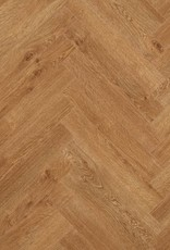 Berry Alloc Berry Alloc Chateau Texas Light brown