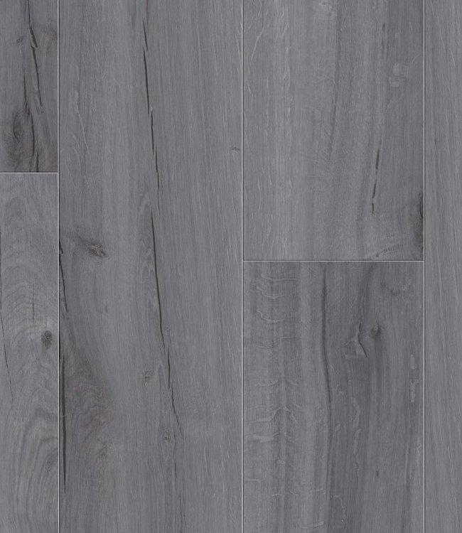Berry Alloc Glorious Luxe Cracked XL Dark grey