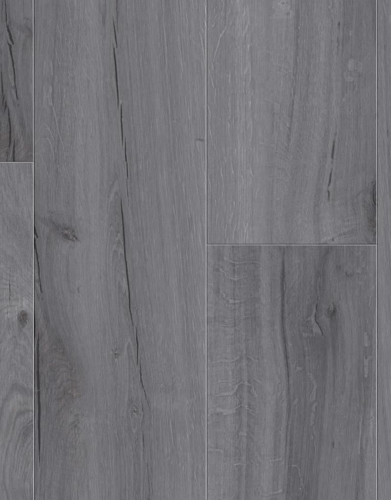 Berry Alloc Berry Alloc Glorious Luxe Cracked XL Dark grey