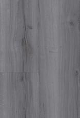 Berry Alloc Berry Alloc Glorious Eternity Long Cracked XL Dark Grey