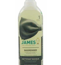 James Laminaatreiniger intensieve James 1