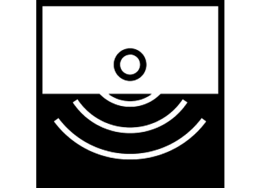 10 dB Laminaat ondervloer