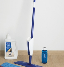 Quick Step Quick-Step Clean Kit