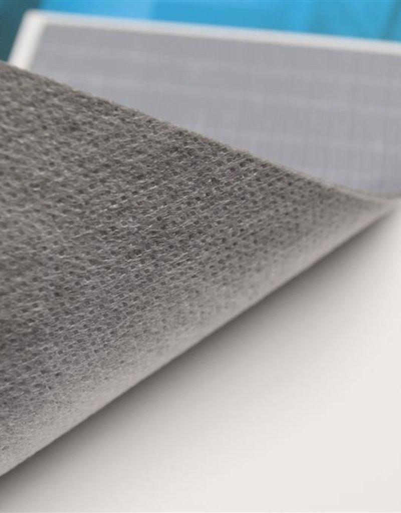 Ondervloer voor PVC stroken