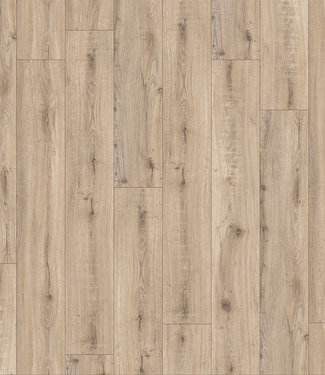 Moduleo Brio Oak 22237LR