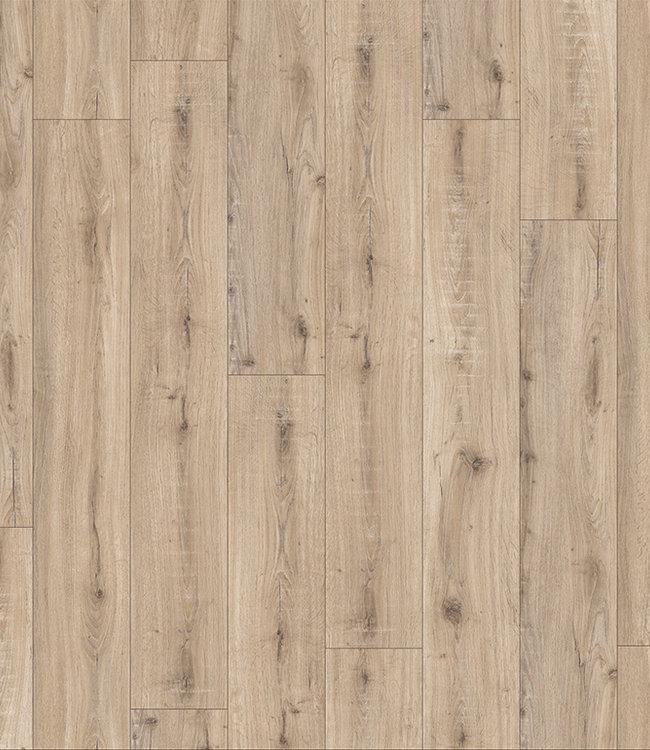Moduleo Brio Oak 22237LR