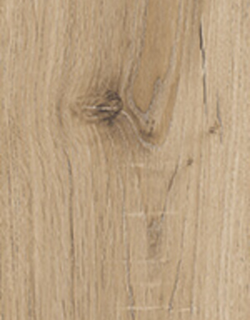 Moduleo Moduleo LayRed Brio Oak 22247lr
