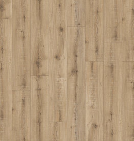 Moduleo Brio Oak 22247lr