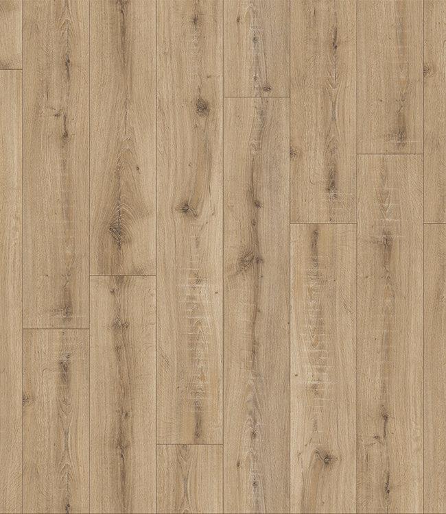 Moduleo Brio Oak 22247lr