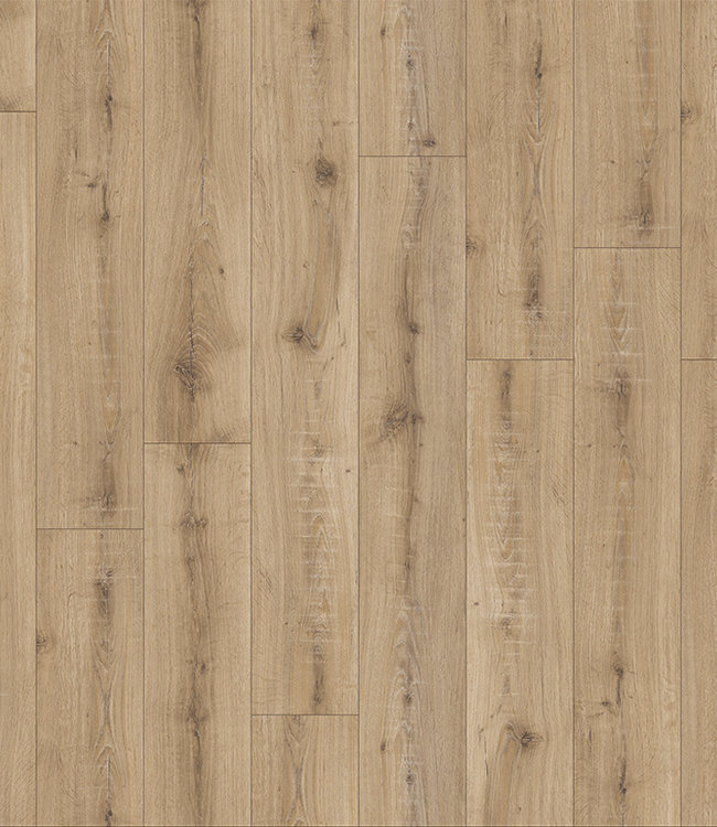 Moduleo LayRed Brio Oak 22247lr