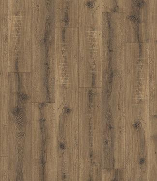 Moduleo Brio Oak 22877lr