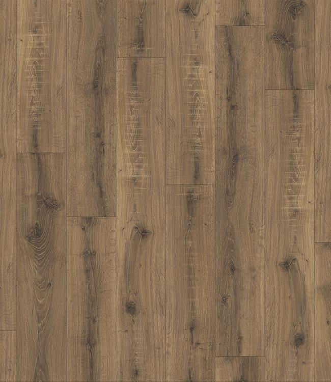 Moduleo LayRed Brio Oak 22877lr