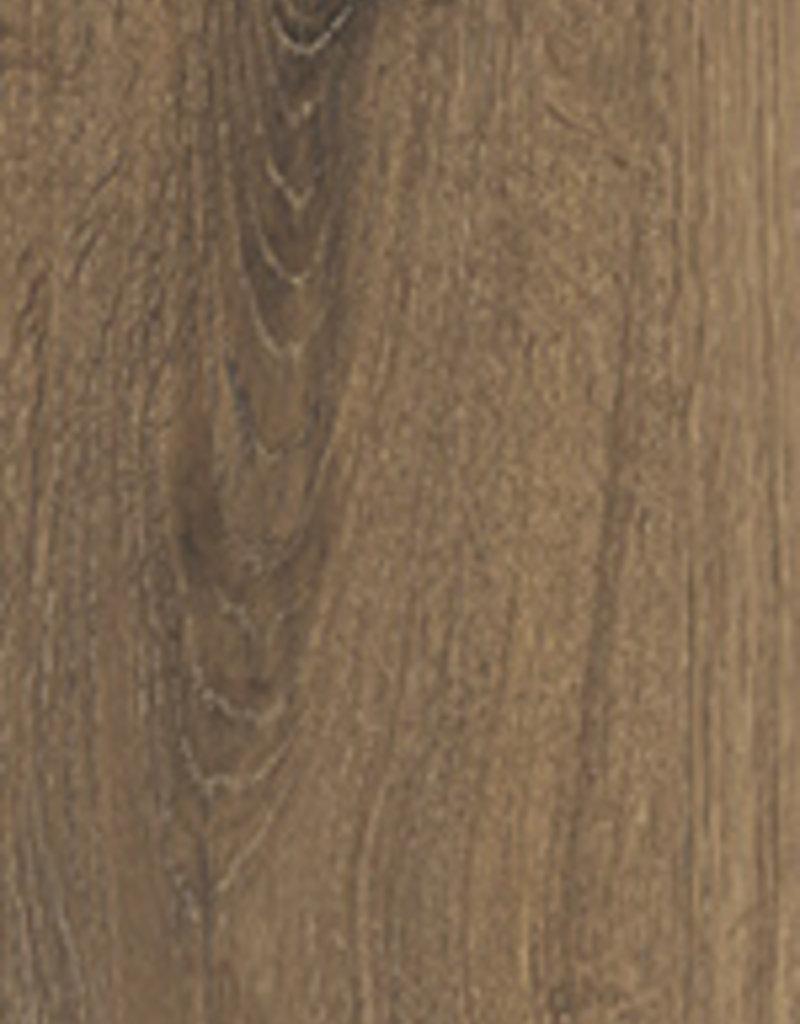 Moduleo Moduleo LayRed Brio Oak 22877lr
