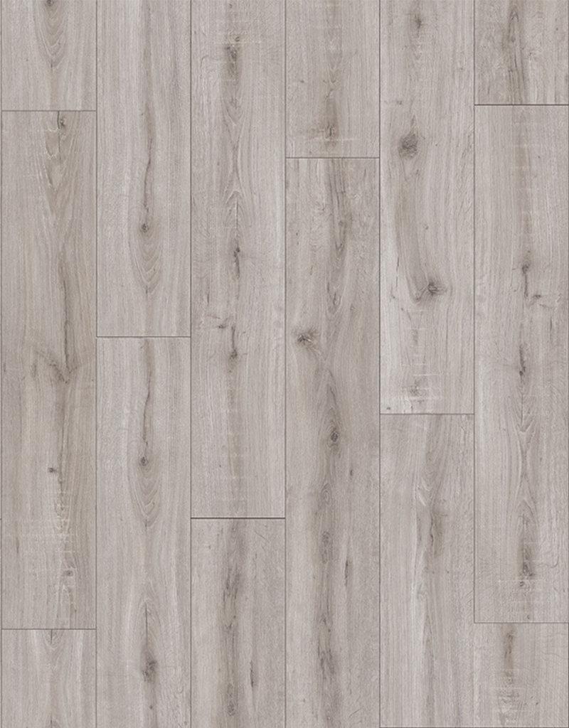 Moduleo Moduleo LayRed Brio Oak 22917lr