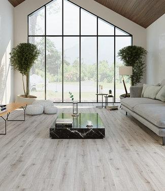 Moduleo Brio Oak 22917lr