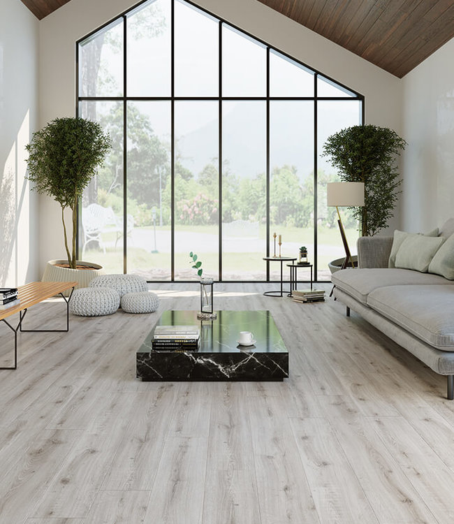 Moduleo LayRed Brio Oak 22917lr