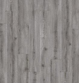 Moduleo Brio Oak 22927lr